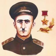 Байбулатов.jpg